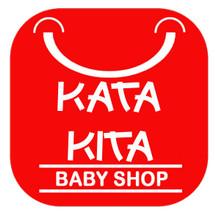 Logo Katakita Baby Shop
