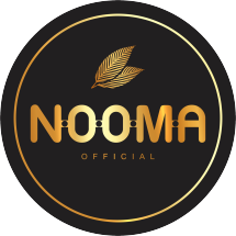 Logo nooma official