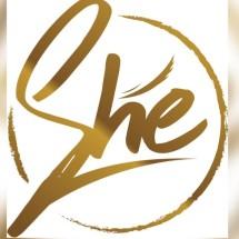 Logo Shesoftlens