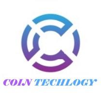 Logo Coin Techlogy