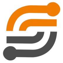 Logo Selectonix