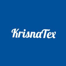 Logo KrisnaTex