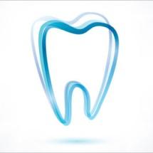 Logo Dental ID Store