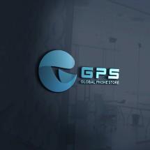Logo GLOBAL PHONE STORE