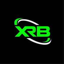 Logo xrbshop168