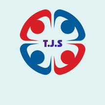 Logo putra_timur_jaya