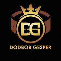 Logo dodbob_gesper