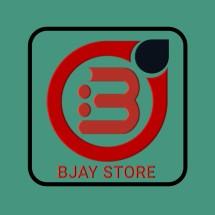 Logo BJay Store