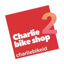 Logo Charlie Bike Shop 2