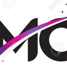 Logo MC gudang