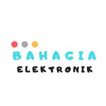 Logo Bahagia Elektronik