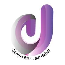 Logo Semua Hebat