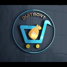Logo Duitmart