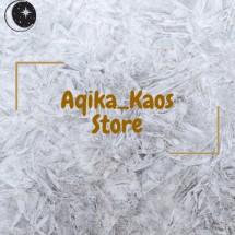 Logo Aqika_Distro