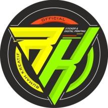 Logo RK-JUARA
