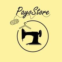 Logo Payostore