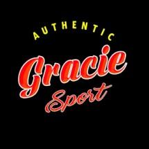 Logo Gracie Sport