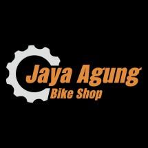 Logo Jaya Agung Bike