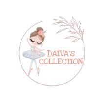 Logo daivamart