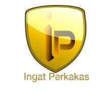 Logo Ingatperkakas