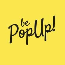 Logo Bepopup