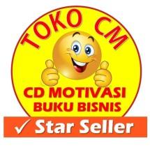 Logo Kios CD Motivasi