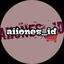 Logo aiiones_id