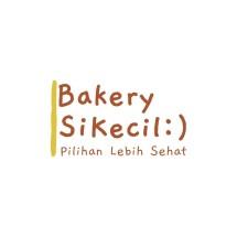 Logo Bakerysikecil