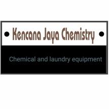 Logo Kencana Jaya Chemistry