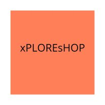 Logo xploreshop