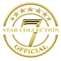 Logo 7star_collection_official