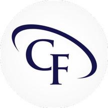 Logo Collin Fashion