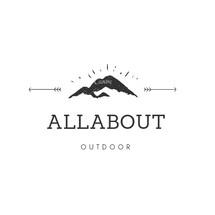 Logo Allaboutoutdoor