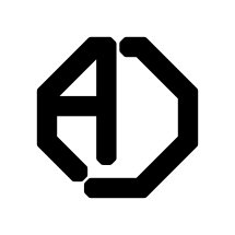Logo anjalinesia