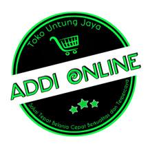 Logo Addi Online