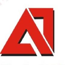 Logo atomy pedia