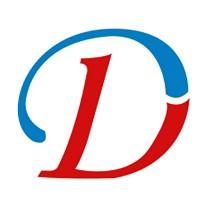 Logo Diwantama Computer