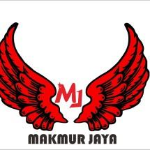 Logo MAKMURJAYAMJS