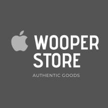 Logo WooperStore