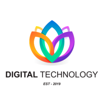 Logo Digitaltechnology