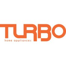 Logo Turbo Indonesia