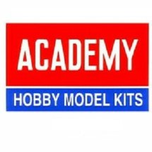 ACADEMY OFFICIAL SHOP Brand