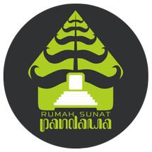 Logo pandawa05shop