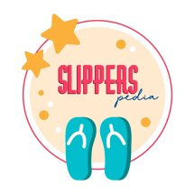 Logo SlippersPedia