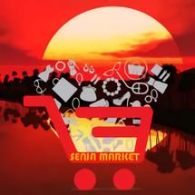 Logo SENJA MARKET 02