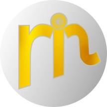 Logo Rio-Rio