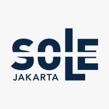 Logo Sole Jakarta