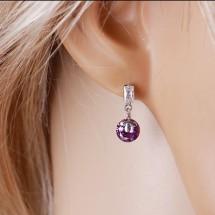 Logo Gerai Xuping Jewelry
