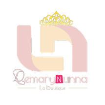 Logo lemary_nunna