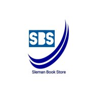 Logo Sleman Bookstore